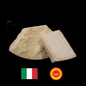 Parmesan Reggiano