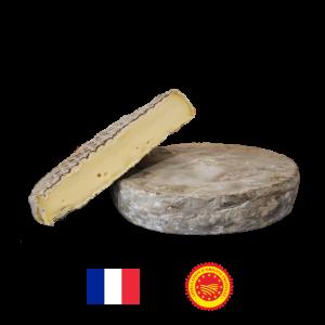 Saint-Nectaire fermier AOP