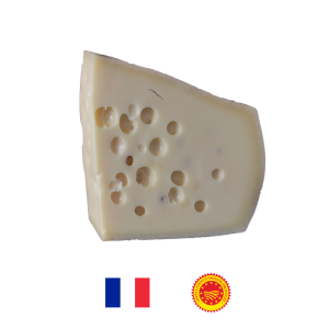 Emmental Grand Cru Label Rouge IGP