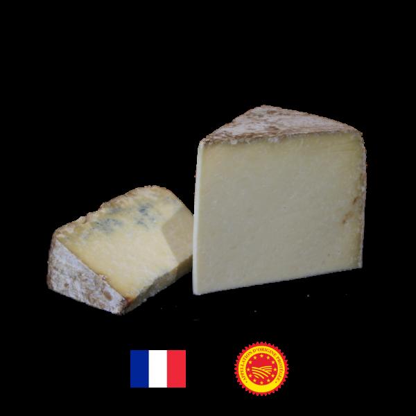 Cantal entre Deux AOP